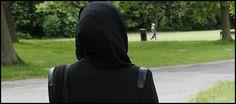 Muslimische Frau rettet Schulmädchen das Leben (Video) - http://www.miskofjannah.de/blog/muslimische-frau-rettet-leben/