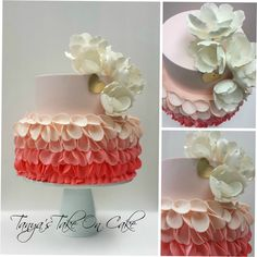 where to buy wedding cake 1000 images about my cakes on sugar flowers 27153