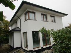 Projekt domu Kasjopea - fot 90