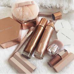 makeup, make up, cosmetics uploaded by i n n o c e n c e; Makeup Goals, Makeup Inspo, Makeup Style, Makeup Pics, Prom Makeup, Makeup Ideas, Beauty Make-up, Beauty Hacks, Beauty Tips