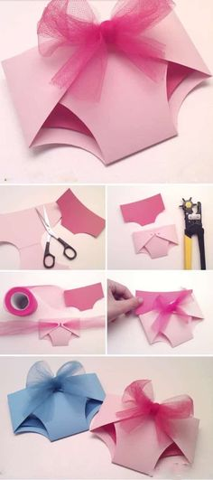 20 DIY Baby Shower Ideas & Tutorials for Girls Cute Diaper Card for Baby Shower Invitations. Related posts: 50 Cute Baby Shower Themes and Decorating Ideas for Girls DIY Baby Shower Ideas for Boys DIY Baby Shower Ideas 80 Cute Baby Shower Ideas for Girls Shower Favors, Shower Party, Baby Shower Parties, Baby Shower Themes, Baby Showers, Party Favors, Babby Shower Ideas, Shower Games, Deco Baby Shower