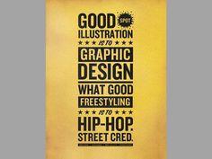 Timothy Goodman's website of design is FABULOUSSSSSS