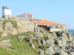 Galeria - Clássicos da Arquitetura: Casa de Chá Boa Nova / Álvaro Siza - 48