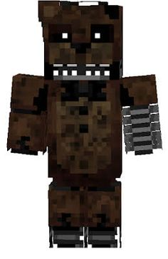 Pumpkin Stem, Pumpkin Faces, Grey Glass, Purple Glass, Minecraft Skins, Fnaf Minecraft, Oak Logs, Brown Mushroom, Horse Armor
