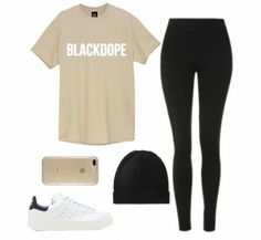 The most current dancewear and an incredible leotards, jazz, faucet and party sneakers, hip-hop apparel, lyricaldresses. Hip Hop Outfits, Kpop Fashion Outfits, Korean Outfits, Dance Outfits, Girl Outfits, Casual Outfits, Cute Outfits, Dance Practice Outfits, Look Fashion