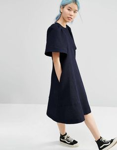 a1e5f604ef7 LOVE this from ASOS! Ss15 Fashion