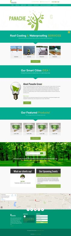 63 Best Panache Green Tech Solutions Pvt  Ltd images in 2016