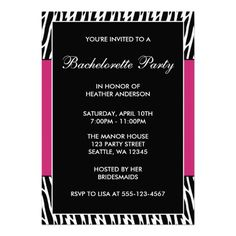 20 Best 21st Birthday Party Invitations Images