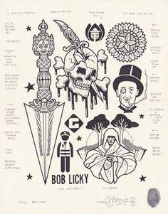 bob_licky.jpg