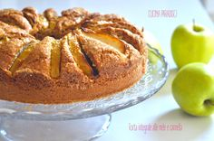 torta-integrale-alle-mele-e-cannella