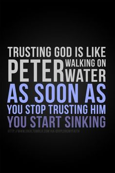 God quotes church religious spiritual encouragement motivation inspiration recovery Jesus Christ wisdom knowledge family bible words life live faith happiness positive pictures of Religious Quotes, Spiritual Quotes, Spiritual Guidance, Spiritual Growth, Faith Quotes, Bible Quotes, Qoutes, Lion Quotes, Godly Quotes
