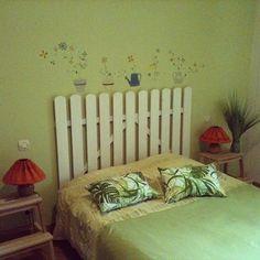 Décoration Chambre à Coucher Zen | chambres | Pinterest | Ideal ...