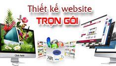 Thiết kế web bán hàng online chuyên nghiệp và uy tín tại hà nội