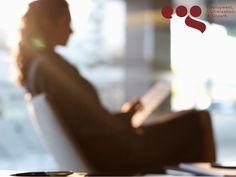 Trabajamos siempre de manera responsable. EOG CORPORATIVO. En Employment, Optimization & Growth, trabajamos de manera responsable y transparente, bajo estrictos estándares de calidad y seguridad con el objetivo de mostrar nuestro profesionalismo a aquellas empresas que buscan nuevas opciones para su personal. Le invitamos a comunicarse con nosotros a los números telefónicos (55)42101800 y (55)54821200, ¡será un gusto atenderle! www.eog.mx #eog