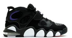 Nike CB34 Godzilla OG