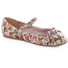 cute mary janes | cute lil mary janes! | My Style