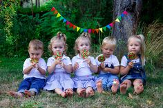 Lovely family photos of the day children by stassi. Share your moments with #nancyavon here www.bit.ly/jomfacial
