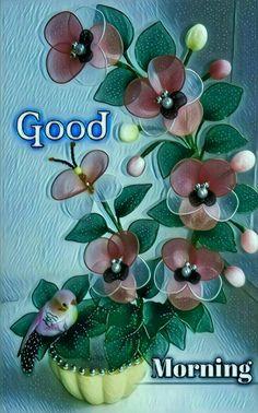 Good morning everyone - Ramu Giri - Google+