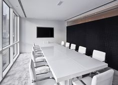 Dinor Real Estate Offices by Swiss Bureau Interior Design, Dubai – UAE » Retail Design Blog