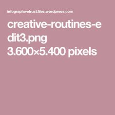 creative-routines-edit3.png 3.600×5.400 pixels
