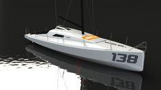 Interesting Sailboats - Page 417 - SailNet Community