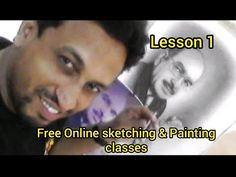 Art & Talk - YouTube Learning, Youtube, Art, Art Background, Studying, Kunst, Teaching, Performing Arts, Youtubers