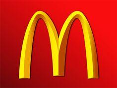 McDonald's Survey and Free Quarter Pounder