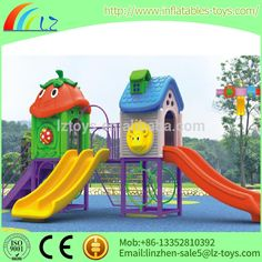 outdoor playground activities kids #Adventure, #Activities