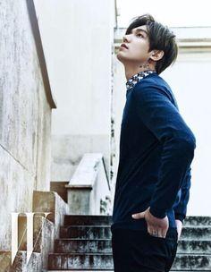 W - Lee Minho (8)