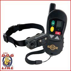 PetSafe Small Dog Training Collar #SmallDogTrainingCollar #DogTrainingCollar
