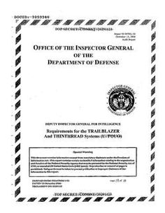 Office of Inspector General (United States) - Wikipedia