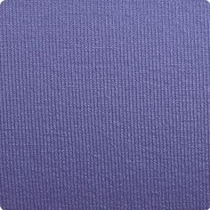Short Cascade Wrap from Kettlewell Colours