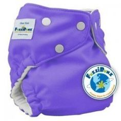 With so many cloth diapers on the market today and at the cost, it's good to have an idea of what you are buying before you actually buy. This...