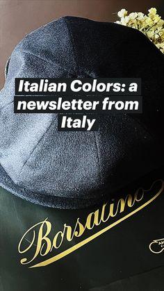 Italian Colors, Italian Language, Rome Travel, Classic Italian, Italian Fashion, Italy, Vintage Italian, Italia, Italy Fashion