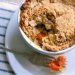 recipe index   brooklyn supper