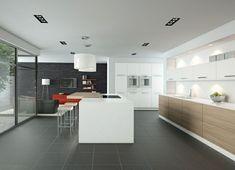 idee-deco-cuisine-blanche-laquée-design-d-intérieur-cuisine-cool-blanc-moderne