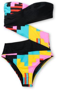 25 best in there like swimwear images on pinterest beachwear