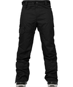 Adidas Comp Snowboard Pants Fit Review Tactics