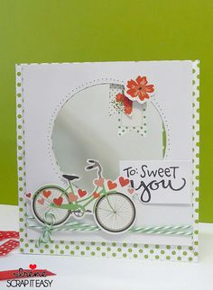 card_scraplift Irene