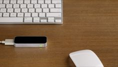 Leap Motion | 3D Motion and Gesture Control for PC & Mac