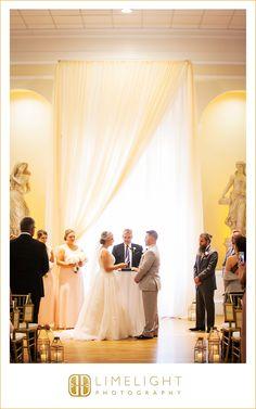 #wedding #photography #weddingphotography #TheRegent #Tampa #Florida #stepintothelimelight #limelightphotography #mr #mrs #newlyweds #tohaveandtohold #bride #groom #weddingday #weddedbliss #floridawedding #blush #gold #details #vows #idos #drapery #statues
