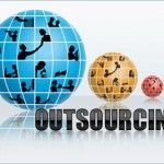 Outsourcing Filipino Virtual Assistant: Helping Small and Medium Businesses Cope Up