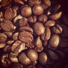 Coffee grounds have numerous uses around the house and in the garden. You can even use them in your beauty routine. Use Coffee Grounds Around The House 1. Let the grounds dry... sitting is the new smoking articles