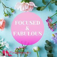 Pinkpreneurs creates virtual and in person opportunities for entrepreneurial women to collaborate and build relationship to succeed and prosper in business. Girl Boss, Confidence, Inspirational Quotes, Coffee, Life Coach Quotes, Kaffee, Inspiring Quotes, Cup Of Coffee, Quotes Inspirational