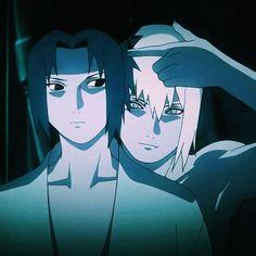 Naruto Boys, Naruto Drawings, Naruto Pictures, Sasuke Uchiha, Akatsuki, Boruto, Anime, Ss, Icons
