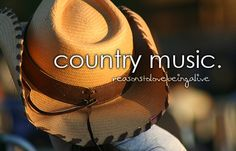 Nashville Cast, Brett Detar, Country Strong, Taylor Swift, and etc...