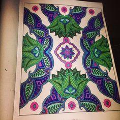 Dover Creative Haven Mehndi Designs Coloring Book (Adult Coloring): Marty Noble, Creative Haven: 9780486491264: Amazon.com: Books
