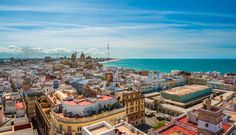 Things to do in Cadiz Spain