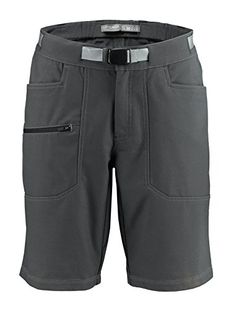 6992416423 Men's Icebreaker pants and shorts available online and in-store from Outside  Sports NZ. For the best men's merino clothing - buy Icebreaker