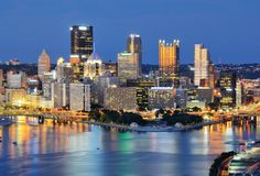 25 Actually Great Pittsburgh Date Ideas... Shh don't tell anyone how awesome this City is...